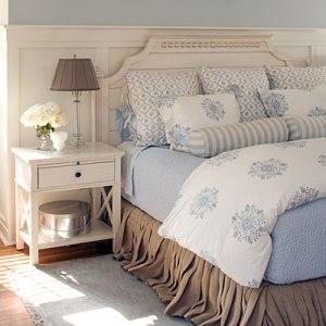 1012-bedroom-inspiration-white-blue-l