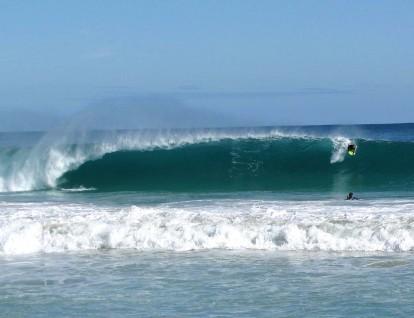 b-scarborough beach_woolacott