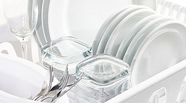 Household-A2-Dish-Wash